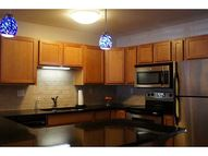 449 Clairemont Avenue G2 Decatur GA, 30030