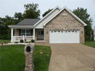 220 Strayhorn Drive Saint Peters MO, 63376