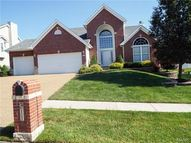 311 Open Country Drive Wentzville MO, 63385