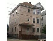 305 Earle Street New Bedford MA, 02746