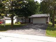 1325 Timmie Dr Mount Pleasant WI, 53406