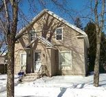 Address Not Disclosed Wisconsin Rapids WI, 54495