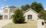 421 Tealridge Lane Desoto TX, 75115