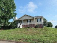 Address Not Disclosed Powell TN, 37849