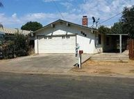Address Not Disclosed Dinuba CA, 93618