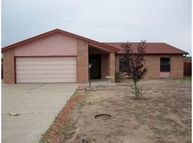 Address Not Disclosed Rio Rancho NM, 87124