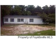 Address Not Disclosed Cameron NC, 28326