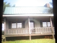 Address Not Disclosed Clay KY, 42404