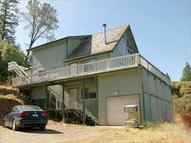 Address Not Disclosed Mountain Ranch CA, 95246