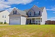 110 Groveshire Place Richlands NC, 28574