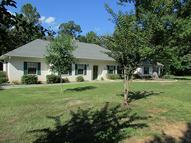 234 Town And Country Livingston TX, 77351