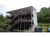 355 &363 Perry Hwy Harmony PA, 16037