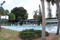 1799 N Highland Ave Unit 48 Clearwater FL, 33755