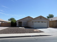 12925 W. Willow Ave. El Mirage AZ, 85335