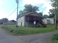 330 Lang St Cleveland TN, 37312