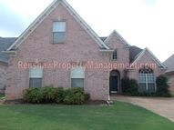 9307 N. Fairmontcir. Collierville TN, 38017