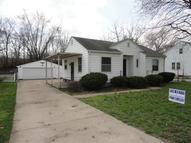 3813 Rockville Rd. Indianapolis IN, 46222