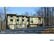 3545 High Crest Road Canadensis PA, 18325
