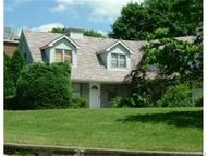 52d South Middletown Road Pearl River NY, 10965