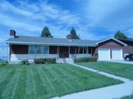 681 E 1200 N North Logan UT, 84341