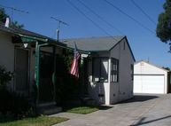 457-59 North N St Livermore CA, 94550