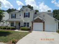 3918 Edgeview Drive Indian Trail NC, 28079