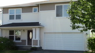 21212 Norby Dr Nw Poulsbo WA, 98370