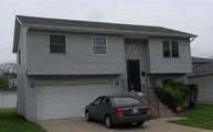 4113 Walsh Avenue East Chicago IN, 46312