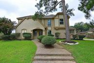 11803 Carriage Hill Dr. Houston TX, 77077