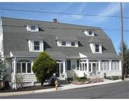 32 Crystal Cove Ave Winthrop MA, 02152
