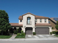 27225 Rose Mallow Lane Canyon Country CA, 91387