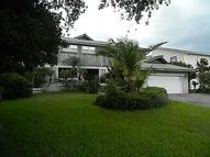 5640 Catamaran Ct New Port Richey FL, 34652