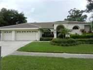 2386 Parkstream Ave Clearwater FL, 33759