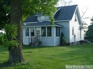 2847 County Road 5 Nw Annandale MN, 55302