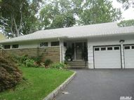 131 Colonial Rd Great Neck NY, 11021