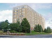 1 Cityview Ln 605 Quincy MA, 02169