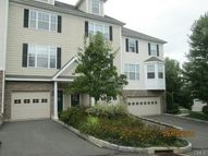 49 Woodcrest Lane 49 Danbury CT, 06810