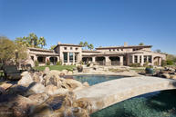 6683 E Judson Road Paradise Valley AZ, 85253