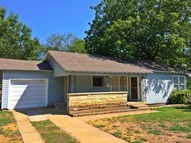 4309 Arden Place Fort Worth TX, 76103
