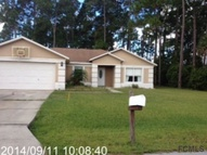 29 Bunker Lane Palm Coast FL, 32137