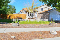 7068 South Aerie Hill Drive West Jordan UT, 84081