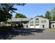 140 Newburyport Turnpike #B Newbury MA, 01951