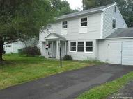 5 Jeffery Ct Saugerties NY, 12477