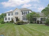 867 Burgdorf Dr Ambler PA, 19002