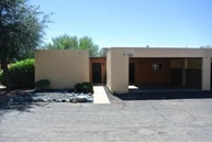 Address Not Disclosed Tucson AZ, 85715