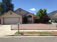 2441 N. Brian'S Way Flagstaff AZ, 86004