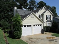 3732 Landgraf Cove Decatur GA, 30034