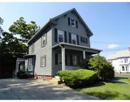 60 Central St. Stoneham MA, 02180