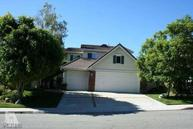 2312 Laurelwood Drive Thousand Oaks CA, 91362