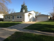 1820 Endicott Circle Carpentersville IL, 60110